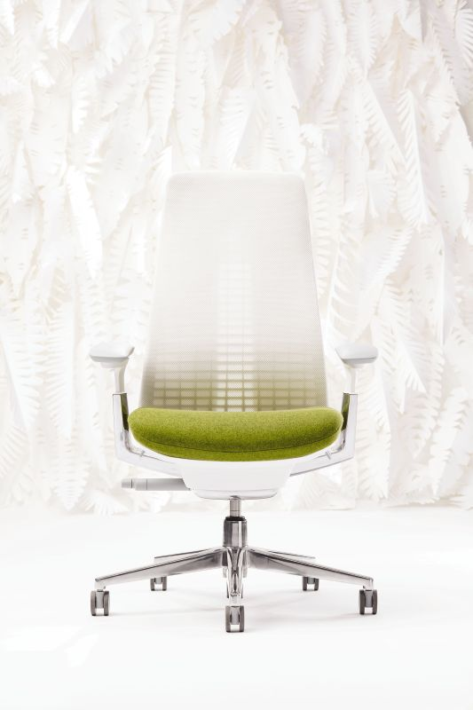 fern chair