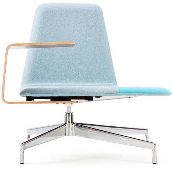 harborworklounge-lounge-chair-whitesweep-blue-haworth